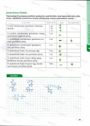 Matematika 5 klasei 49 puslapis nemokami pratybų atsakymai