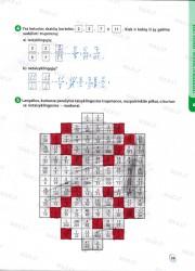 Matematika 5 klasei 59 puslapis nemokami pratybų atsakymai