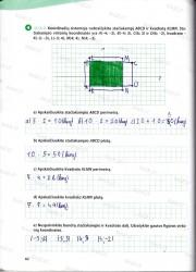 Matematika 5 klasei 62 puslapis nemokami pratybų atsakymai