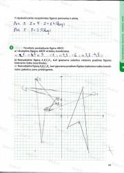 Matematika 5 klasei 63 puslapis nemokami pratybų atsakymai