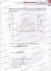 Matematika Tau Plius 7 klasei 1 puslapis nemokami pratybų atsakymai