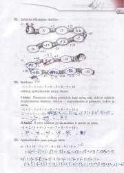 Matematika Tau Plius 7 klasei 19 puslapis nemokami pratybų atsakymai