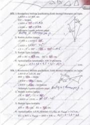 Matematika Tau Plius 7 klasei 2 dalis 37 puslapis nemokami pratybų atsakymai