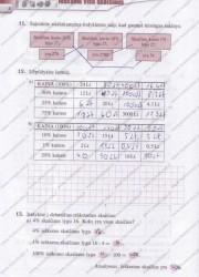 Matematika Tau Plius 7 klasei 2 dalis 4 puslapis nemokami pratybų atsakymai