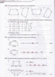 Matematika Tau Plius 7 klasei 2 dalis 44 puslapis nemokami pratybų atsakymai