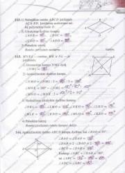 Matematika Tau Plius 7 klasei 2 dalis 51 puslapis nemokami pratybų atsakymai