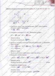 Matematika Tau Plius 7 klasei 2 dalis 53 puslapis nemokami pratybų atsakymai