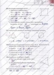 Matematika Tau Plius 7 klasei 2 dalis 55 puslapis nemokami pratybų atsakymai