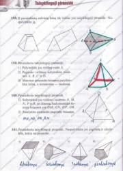Matematika Tau Plius 7 klasei 2 dalis 56 puslapis nemokami pratybų atsakymai