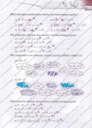 Matematika Tau Plius 7 klasei 33 puslapis nemokami pratybų atsakymai