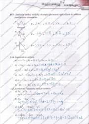 Matematika Tau Plius 7 klasei 45 puslapis nemokami pratybų atsakymai