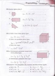 Matematika Tau Plius 7 klasei 47 puslapis nemokami pratybų atsakymai