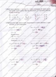 Matematika Tau Plius 7 klasei 57 puslapis nemokami pratybų atsakymai