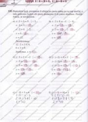 Matematika Tau Plius 7 klasei 60 puslapis nemokami pratybų atsakymai