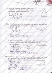 Matematika Tau Plius 7 klasei 71 puslapis nemokami pratybų atsakymai