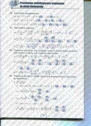 Matematika tau 10 klasei 1 dalis 16 puslapis nemokami pratybų atsakymai