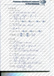 Matematika tau 10 klasei 1 dalis 17 puslapis nemokami pratybų atsakymai
