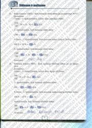 Matematika tau 10 klasei 1 dalis 2 puslapis nemokami pratybų atsakymai