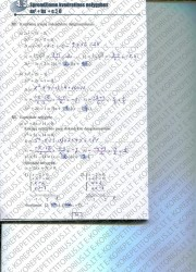Matematika tau 10 klasei 1 dalis 36 puslapis nemokami pratybų atsakymai