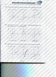 Matematika tau 10 klasei 1 dalis 39 puslapis nemokami pratybų atsakymai