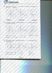 Matematika tau 10 klasei 1 dalis 40 puslapis nemokami pratybų atsakymai