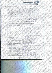 Matematika tau 10 klasei 1 dalis 41 puslapis nemokami pratybų atsakymai