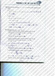 Matematika tau 10 klasei 1 dalis 47 puslapis nemokami pratybų atsakymai
