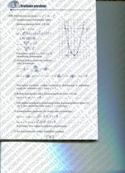Matematika tau 10 klasei 1 dalis 48 puslapis nemokami pratybų atsakymai