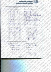 Matematika tau 10 klasei 1 dalis 51 puslapis nemokami pratybų atsakymai