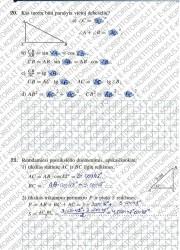 Matematika tau 10 klasei 2 dalis 12 puslapis nemokami pratybų atsakymai