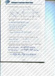 Matematika tau 10 klasei 2 dalis 2 puslapis nemokami pratybų atsakymai