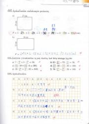 Matematika tau 5 klasei 1 dalis 43 puslapis nemokami pratybų atsakymai
