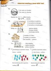 Matematika tau 5 klasei 2 dalis 16 puslapis nemokami pratybų atsakymai