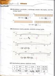 Matematika tau 5 klasei 2 dalis 32 puslapis nemokami pratybų atsakymai
