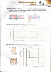 Matematika tau 5 klasei 2 dalis 53 puslapis nemokami pratybų atsakymai