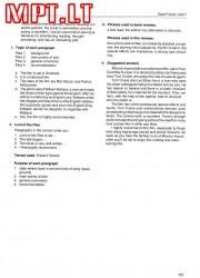 Mission FCE 2 - 101 page nemokami pratybų atsakymai