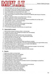 Mission FCE 2 - 103 page nemokami pratybų atsakymai