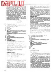 Mission FCE 2 - 108 page nemokami pratybų atsakymai