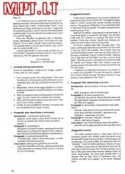 Mission FCE 2 - 18 page nemokami pratybų atsakymai