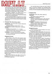 Mission FCE 2 - 19 page nemokami pratybų atsakymai