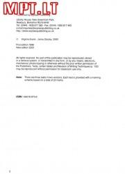 Mission FCE 2 - 2 page nemokami pratybų atsakymai
