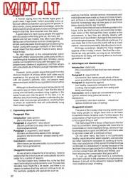 Mission FCE 2 - 62 page nemokami pratybų atsakymai