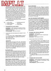 Mission FCE 2 - 80 page nemokami pratybų atsakymai