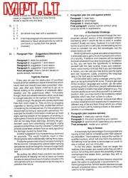 Mission FCE 2 - 92 page nemokami pratybų atsakymai