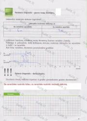 Mokslininku pedomis 1 dalis 7 puslapis nemokami pratybų atsakymai