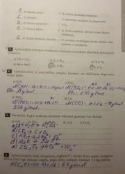 Nemetalu Chemija 10 klasei 19 puslapis nemokami pratybų atsakymai