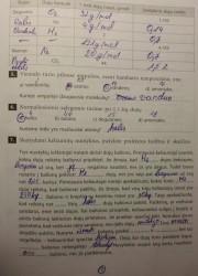 Nemetalu Chemija 10 klasei 7 puslapis nemokami pratybų atsakymai