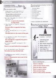 New Snapshot 112 page nemokami pratybų atsakymai