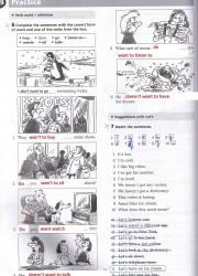 New Snapshot 114 page nemokami pratybų atsakymai