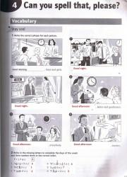 New Snapshot 17 page nemokami pratybų atsakymai